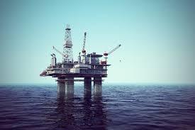 offshore oil rig nursing careers career trend