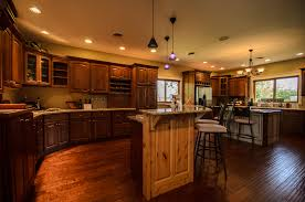 crestwood cabinetry professional woodworking
