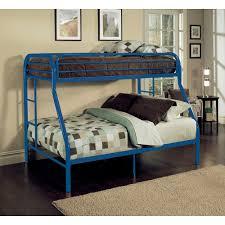Childrens Bedroom Furniture Bunk Beds Blue Kids Bedroom Furniture Kids Furniture The Home Depot