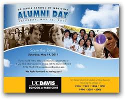 of alumni search 22 best purdue alumni benefits discounts images on