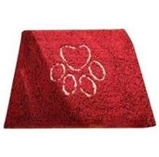 Pink Camo Dog Bed Big R Dog Beds Igloo Dog Beds Camo Dog Beds And More
