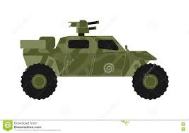 old truck jeep military jeep vector stock vector image 71386359