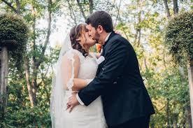 wedding venues columbia mo alpine park gardens venue columbia mo weddingwire