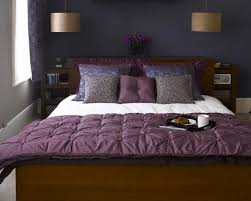 Small Bedroom With Double Bed - small bedroom feng shui queen bed vs two nightstands open