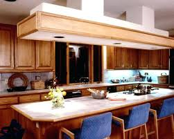 kitchen island pot rack lighting kitchen island pot rack lighting kitchen task lighting options