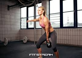 kettlebell swing for weight loss one arm kettlebell swing fitstream kettlebell exercises