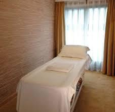 Massage Draping Optional Chineserelax