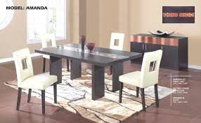 discount dining room sets discount dining room sets internetunblock us throughout prepare 7