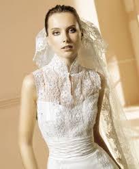 43 best love that la sposa images on pinterest wedding
