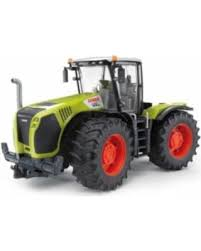 bruder farm toys memorial day s hottest sales on claas xerion 500 vehicle toys by