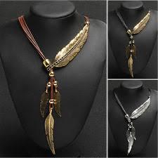 leaf pattern necklace leaf statement necklace ebay