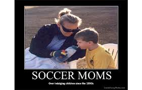 Soccer Memes Facebook - 19 memes that perfectly describe youth sports activekids