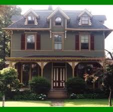 exterior house colors with black windows prestigenoir com