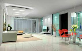 home interior design app home interior design android apps on play