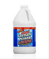 las totally awesome awesome oxygen power removes stains la s totally awesome