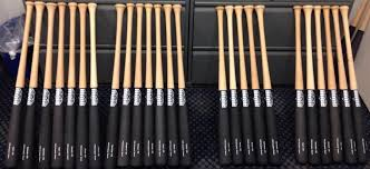approved bats mine baseball bats for sale italian beech wood baseball bats mlb