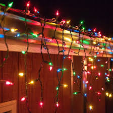 25 unique icicle lights ideas on outdoor