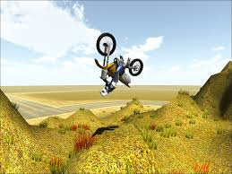 motocross bike shops motocross bike hills android apps on google play
