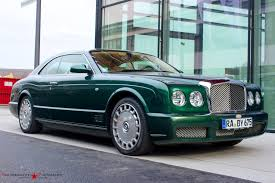 bentley brooklyn 2012 bentley brooklands ii 550 u2013 pictures information and specs