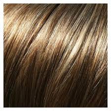 elite hair extensions easixtend elite 20 inch clip in hair extensions by easihair hb