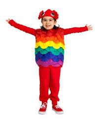Toddler Monster Halloween Costume 24 Homemade Kids Halloween Costumes Simple