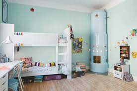 Modern Kids Bedroom Ceiling Designs 15 Enjoyable Modern Kids U0027 Room Designs That Will Entertain Your