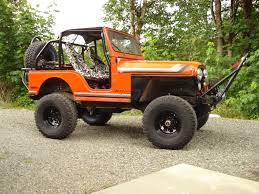 jeep banshee jeeps cars and trucks banshee hq forums