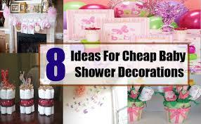 cheap baby shower gifts cheap baby shower gifts