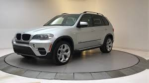 2012 bmw suv 2012 used bmw x5 35i at bmw of serving rock