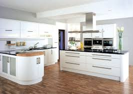contemporary kitchen design ideas tips how to make a kitchen look smith design