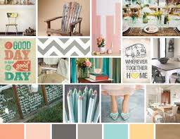 178 best great examples of mood boards images on pinterest brand
