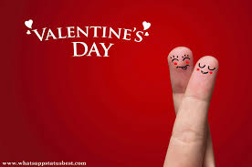 happy valentines day hd wallpapers happy valentins day images
