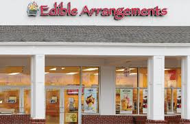 eatables arrangements stores store locator