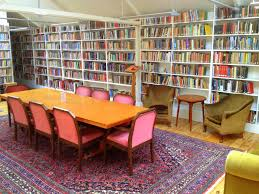 home library design uk about fisher house u2013 fisher house