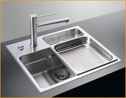 Mini Kitchen Sink Mini Kitchen Sink Lovely Mini Kitchen Compact And Hyper Equipped