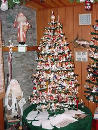 Christmas Tree Store Taylor Michigan - christmas treasures come visit our store