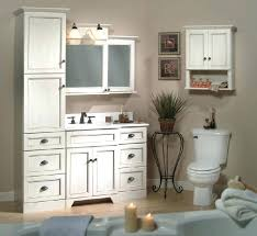 Linen Cabinet For Bathroom Linen Cabinets For Bathrooms Linen Tower Cabinets Bathroom Aeroapp