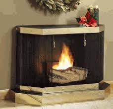 Gas Fireplace Valve Cover by Rasmussen Gas Logs Faqs Tips U0026 Info