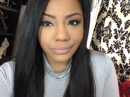 quick weave hairstyles with straight hair best hairstyle photos