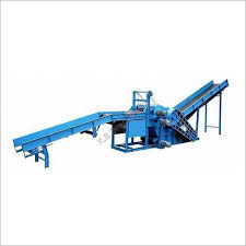 wood chipper machinery manufacturer suppliers in haryana india
