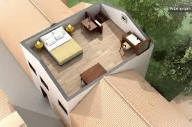 3 D Floor Plans by Our 3d Floor Plans Adormo Blog
