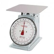 balance de cuisine pro balance de cuisine professionnelle 10 kg