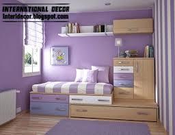 best purple paint colors lavender paint color wonderful purple paint colors for bedrooms kids