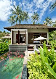 Thai House Miami Beach by Best 25 Thai House Ideas Only On Pinterest Architectural Models