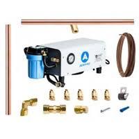 Patio Misting Kits Misting Systems U0026 Misting Fans Patio U0026 Portable Cooling