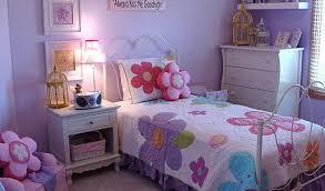 toddler bedroom ideas room design bedroom ideas bedrooms room