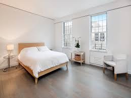 uncategorized modern cozy bedroom cozy bedroom decor bedroom