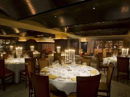 small wedding venues nyc 16 great nyc restaurants for your wedding day