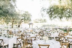 corona wedding venues reviews for venues