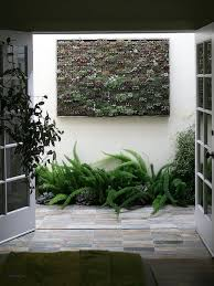 wall decor wall fence decorations unique 25 ideas for decorating